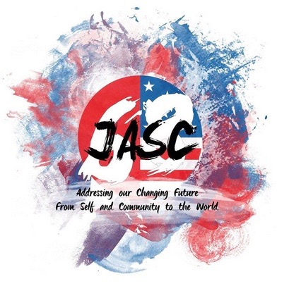 Japan-America Student Conference- JASC